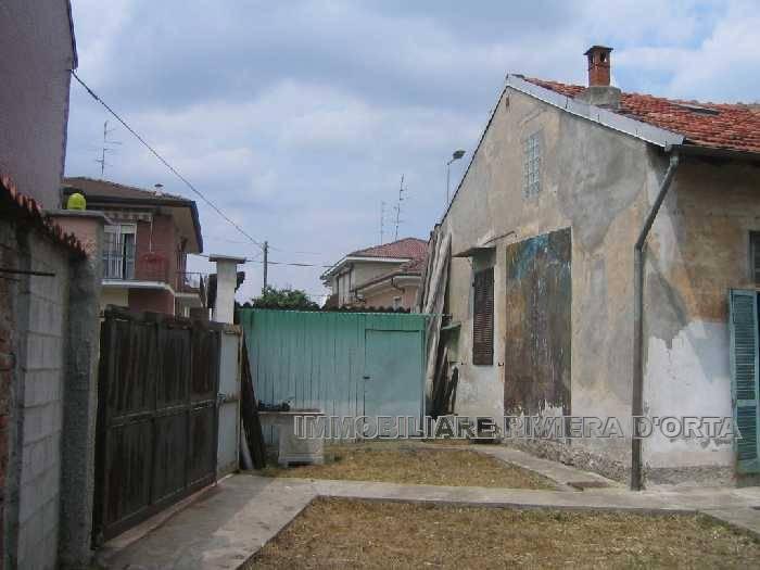 For sale Rural/farmhouse Novara  #32 n.4