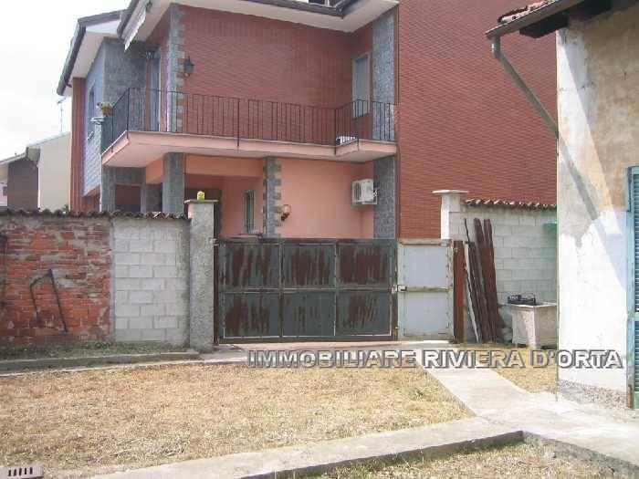 For sale Rural/farmhouse Novara  #32 n.5