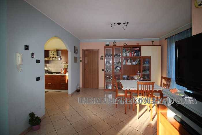 For sale Detached house Divignano  #36 n.2