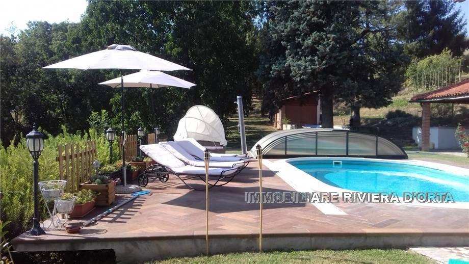 Villa/Casa independiente Viarigi 54