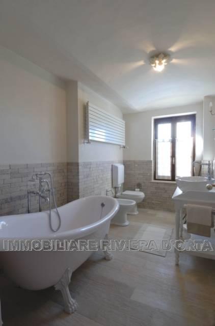 Venta Villa/Casa independiente Viarigi  #54 n.11