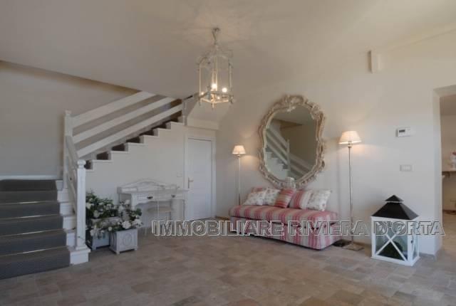 Venta Villa/Casa independiente Viarigi  #54 n.12