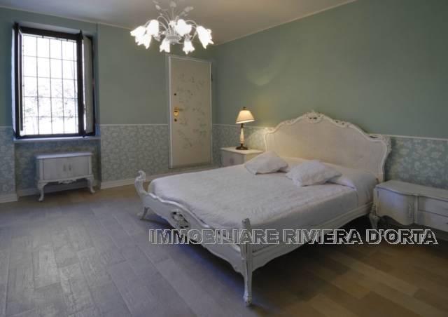 Venta Villa/Casa independiente Viarigi  #54 n.8