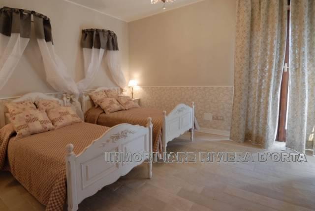 Venta Villa/Casa independiente Viarigi  #54 n.9