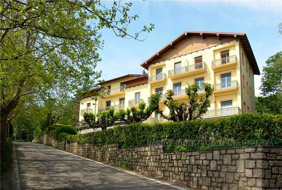 To rent Holidays Gignese  #PASCOLI 4+2 n.10