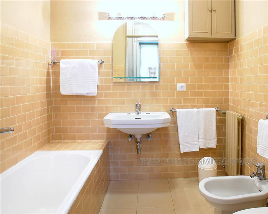 To rent Holidays Gignese  #PASCOLI 4+2 n.6