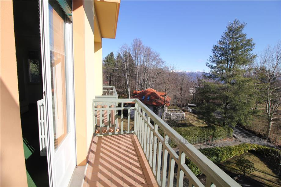 To rent Holidays Gignese  #PASCOLI 4+2 n.9