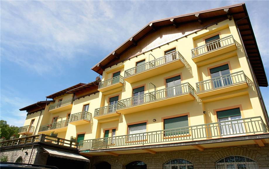 To rent Holidays Gignese  #RUSCELLI n.4