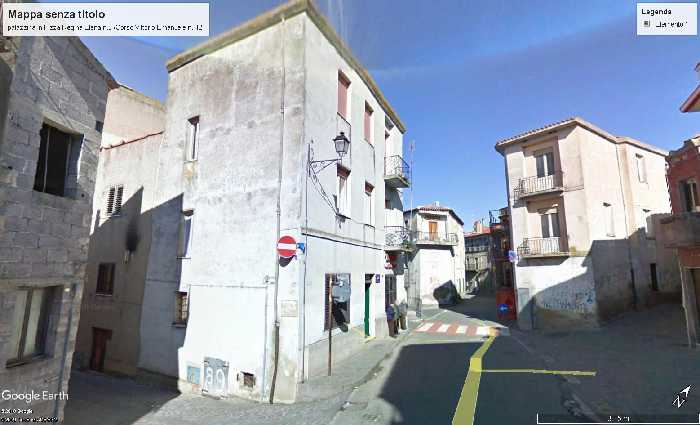 For sale Detached house Scano di Montiferro Scano Montiferro #3 n.4
