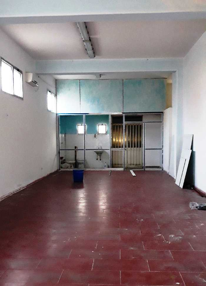 For sale Other commercials Oristano  #MAR39 n.2