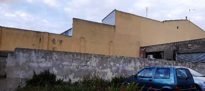 For sale Other commercials Oristano  #MAR39 n.4