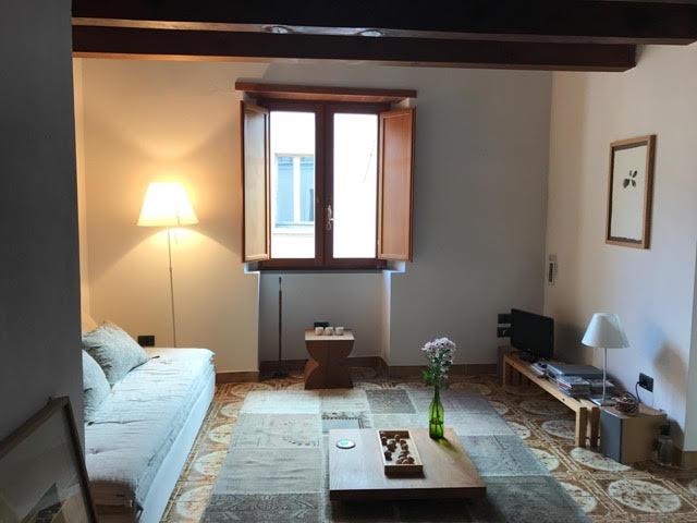 Appartamento Oristano #MAR44