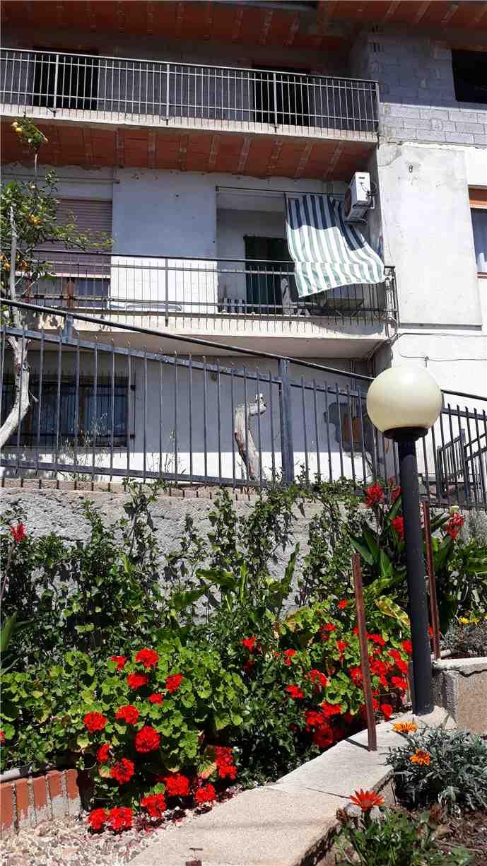 Villa/Casa independiente Bonarcado #MAR49