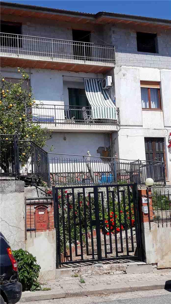 Venta Villa/Casa independiente Bonarcado centro bonarcado #MAR49 n.2