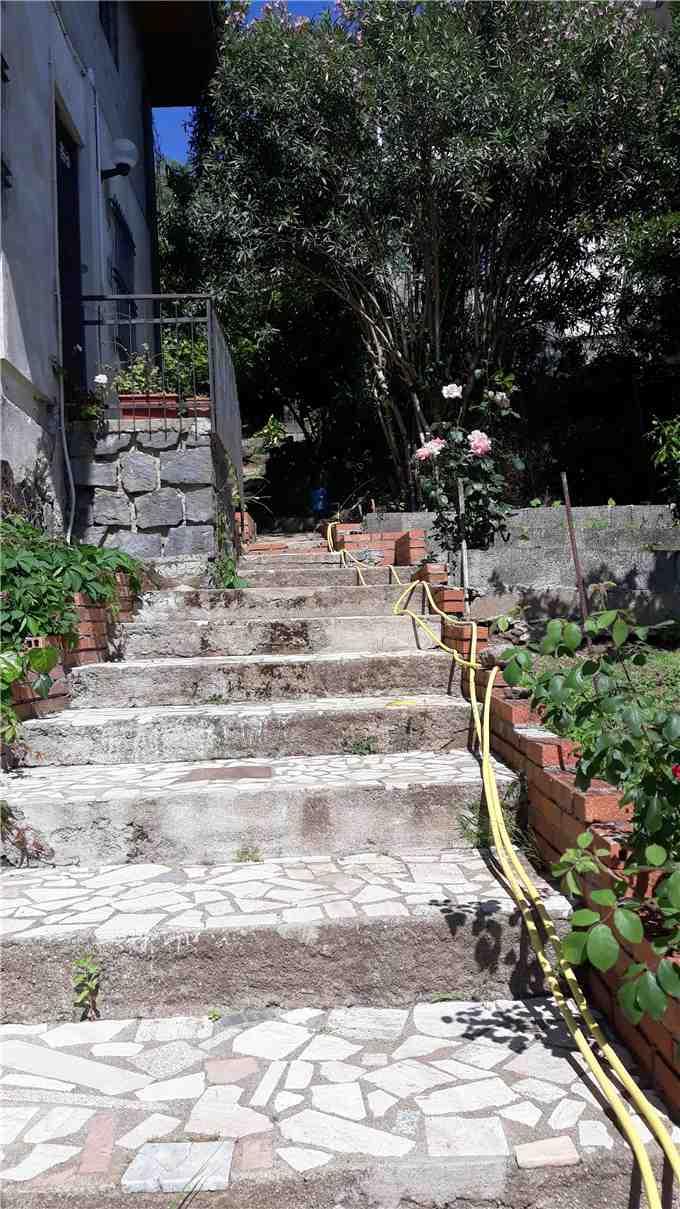 Venta Villa/Casa independiente Bonarcado centro bonarcado #MAR49 n.3