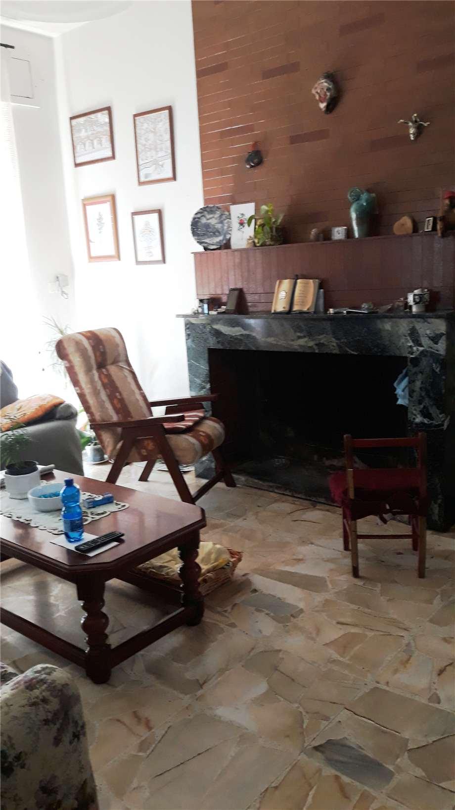 Venta Villa/Casa independiente Bonarcado centro bonarcado #MAR49 n.4