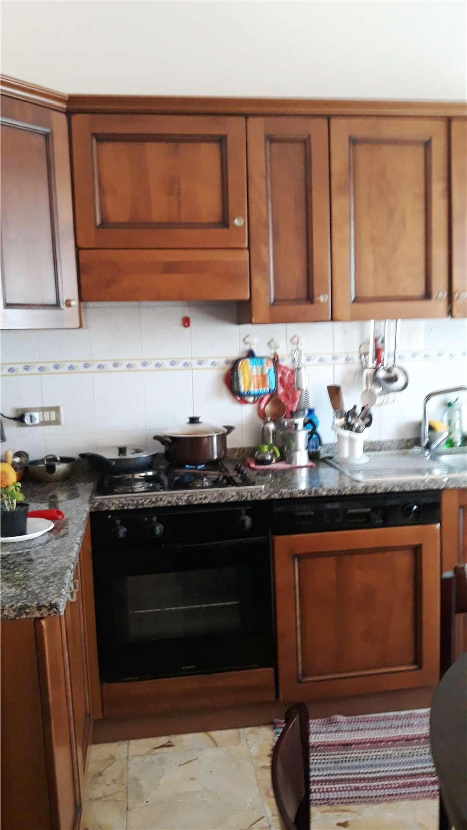 Venta Villa/Casa independiente Bonarcado centro bonarcado #MAR49 n.5