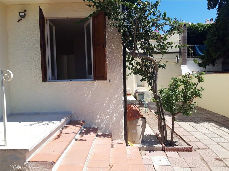 Vendita Villa/Casa singola Cuglieri S'ARCHITTU #MAR51 n.3