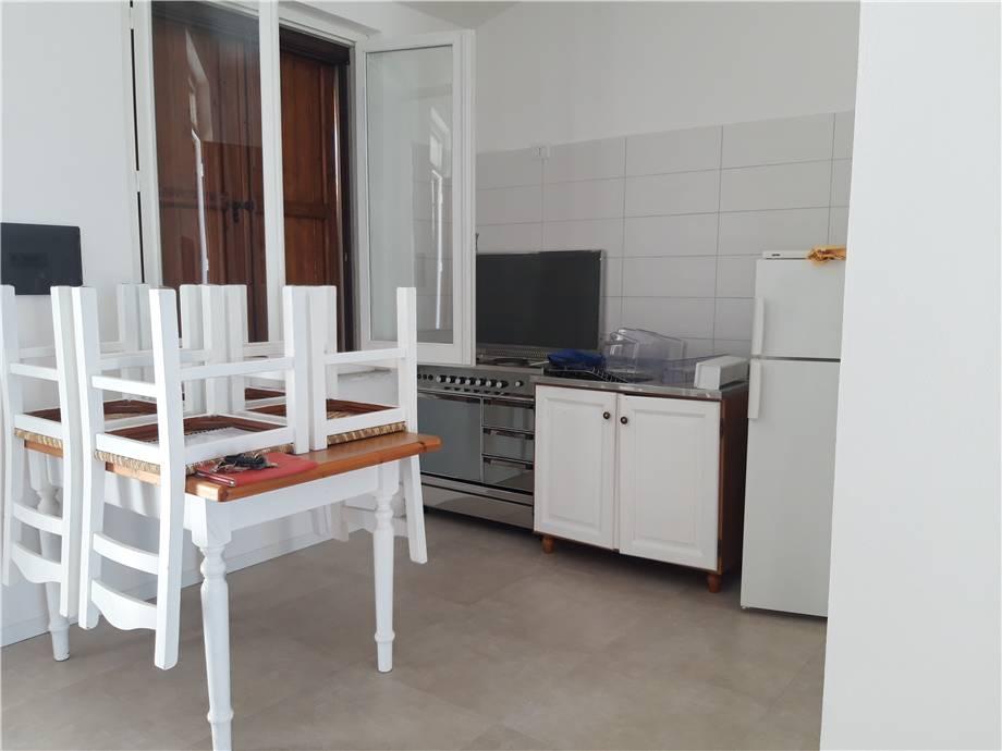 Vendita Villa/Casa singola Cuglieri S'ARCHITTU #MAR51 n.5