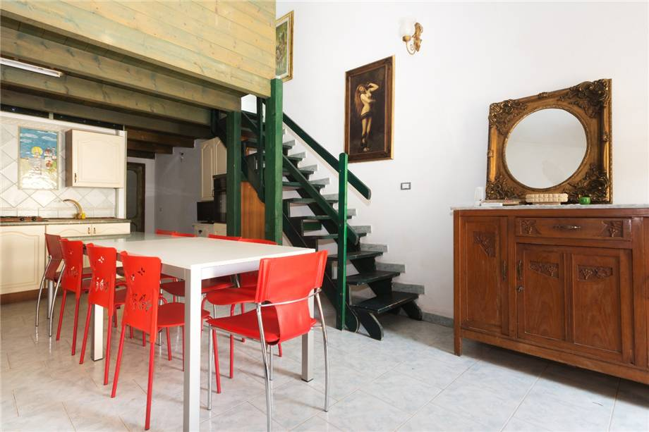 Venta Villa/Casa independiente Cabras SAN SALVATORE #MAR52 n.4