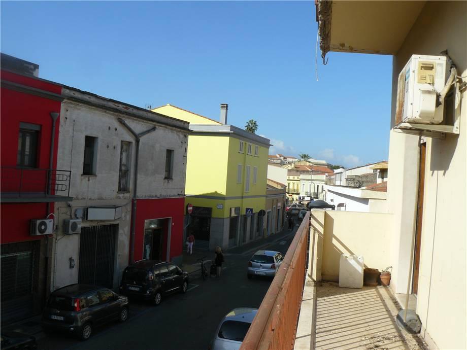 Appartamento Oristano #MAR56