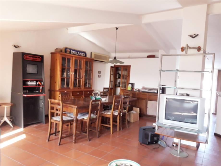 For sale Flat Oristano  #MAR56 n.2