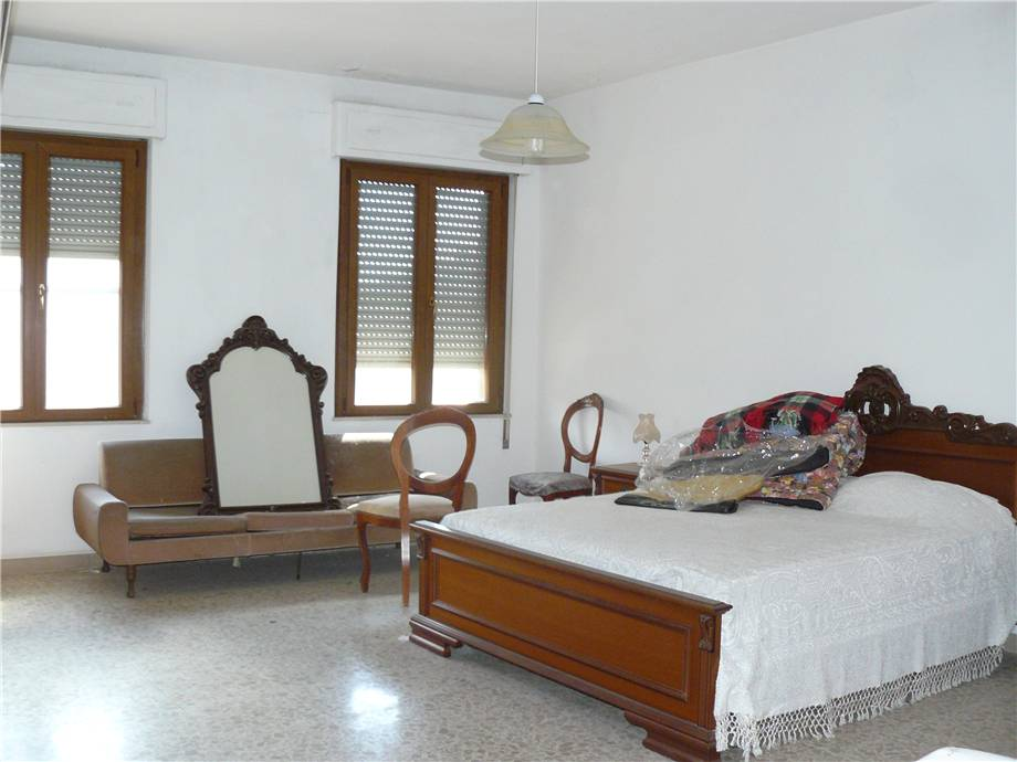 For sale Detached house Oristano  #MAR60 n.5