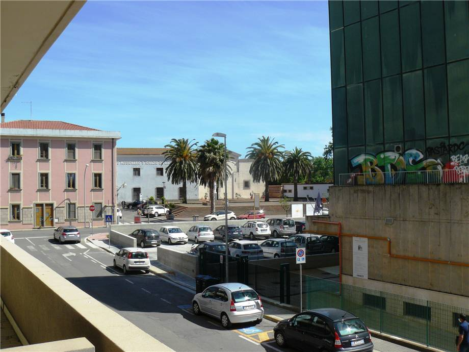 For sale Flat Oristano ORISTANO CENTRO #MAR72 n.1