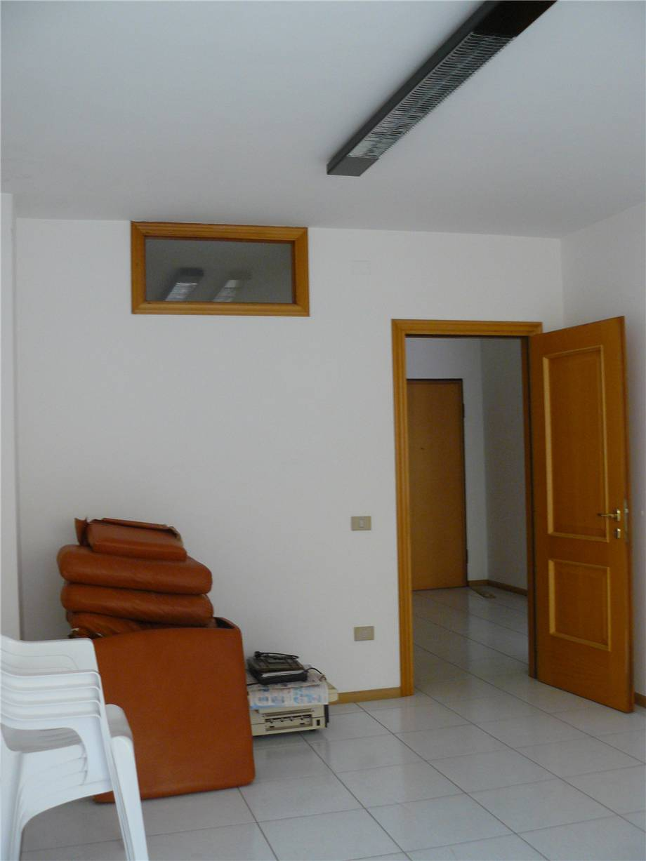 For sale Flat Oristano ORISTANO CENTRO #MAR72 n.2