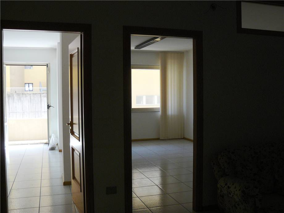 For sale Flat Oristano ORISTANO CENTRO #MAR72 n.4