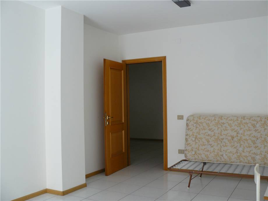 For sale Flat Oristano ORISTANO CENTRO #MAR72 n.5