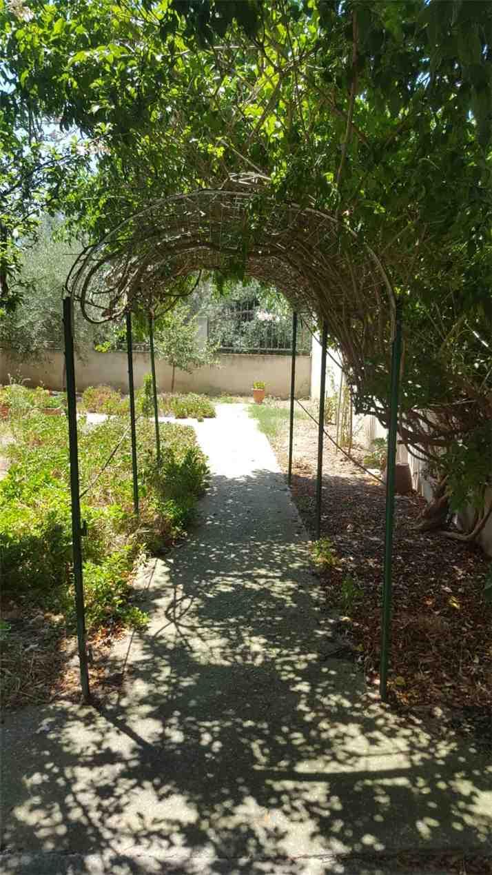 For sale Detached house Cabras CABRAS-SOLANAS #MAR73 n.2