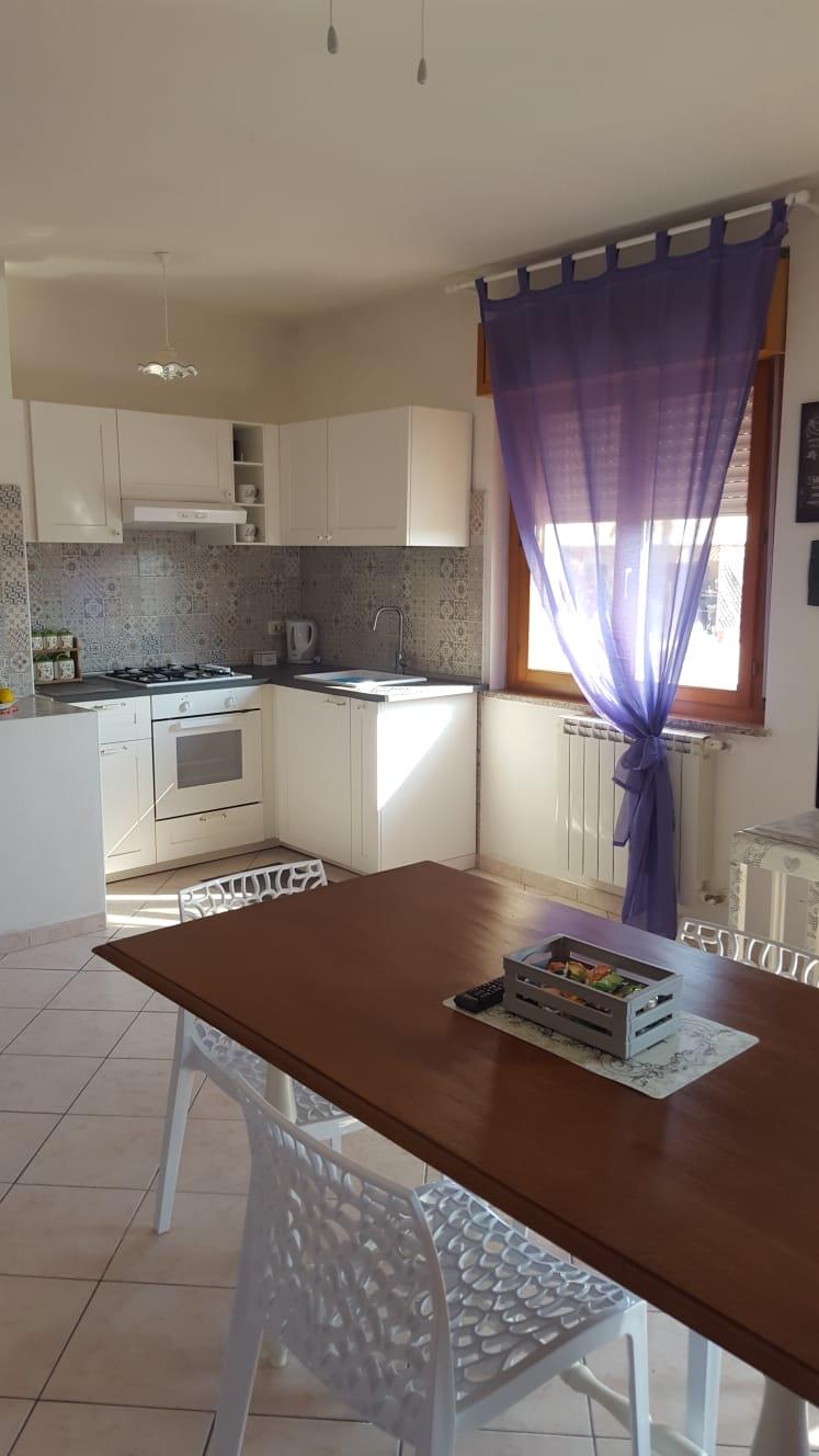 For sale Detached house Cabras CABRAS-SOLANAS #MAR73 n.3