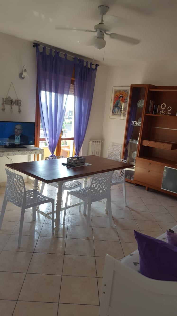 For sale Detached house Cabras CABRAS-SOLANAS #MAR73 n.4