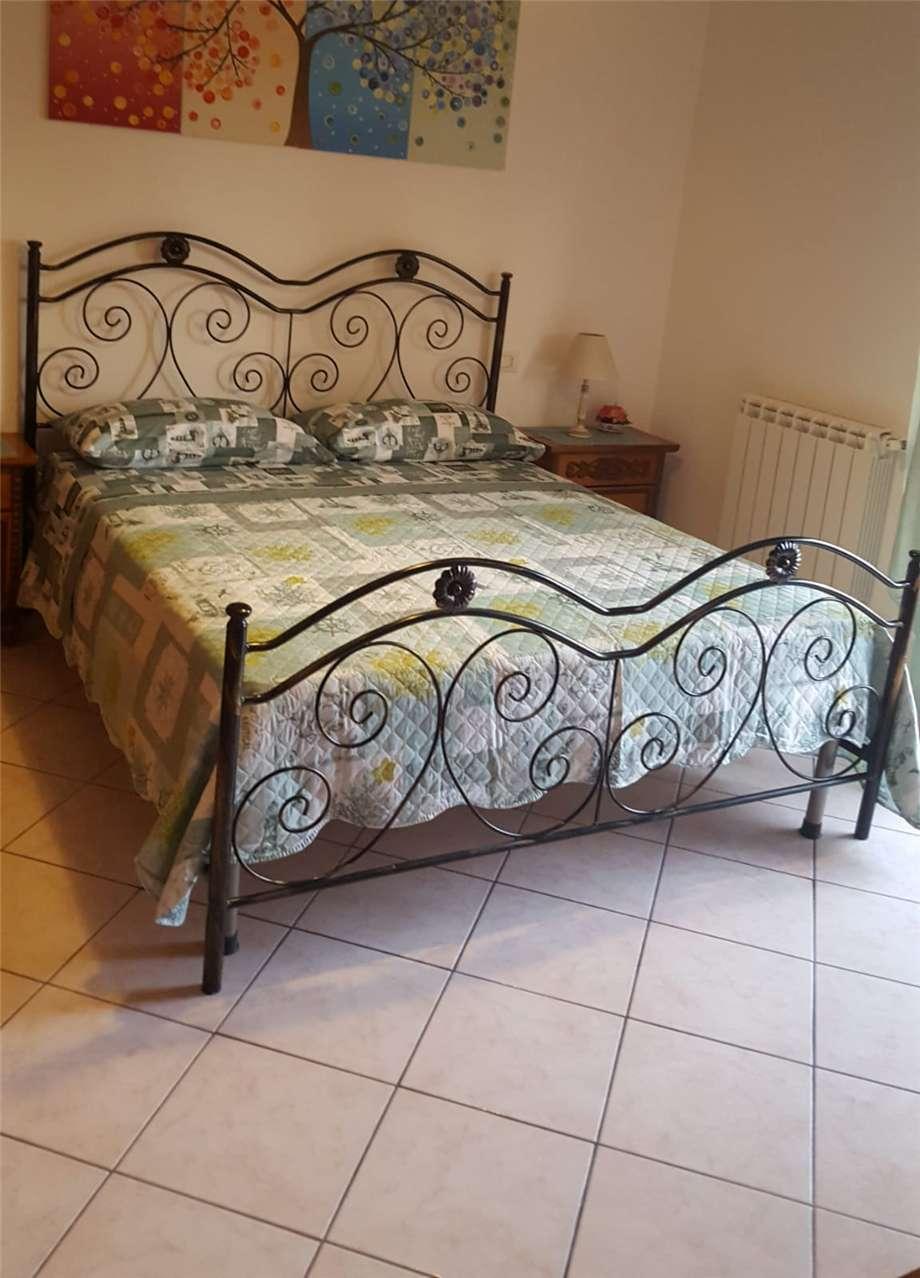 For sale Detached house Cabras CABRAS-SOLANAS #MAR73 n.5