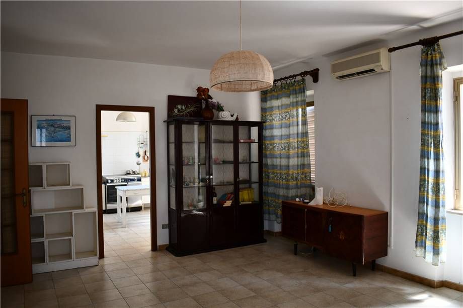For sale Detached house Cuglieri SANTA CATERINA DI PITTINU #MAR80 n.4
