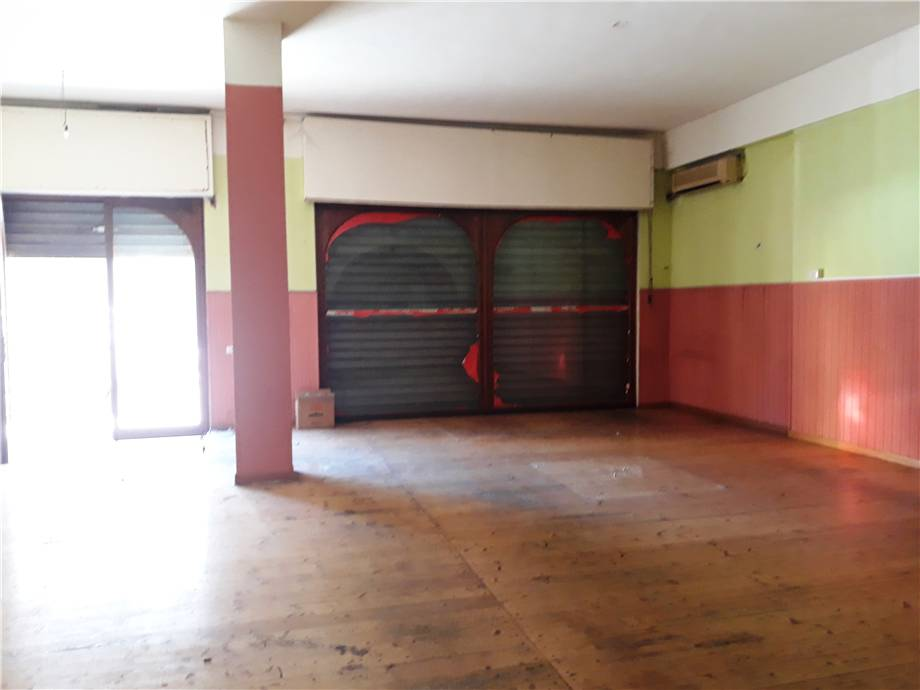 For sale Other commercials Oristano ORISTANO CENTRO #MAR81 n.4