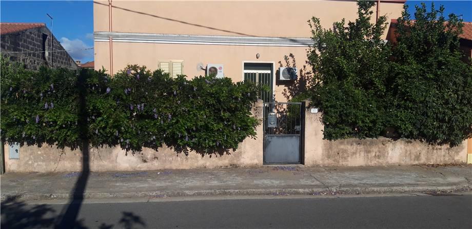 Villa/Casa independiente Abbasanta #MAR86