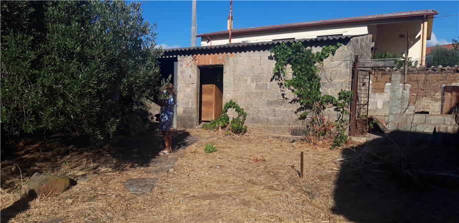 Venta Villa/Casa independiente Abbasanta ABBASANTA CENTRO #MAR86 n.3
