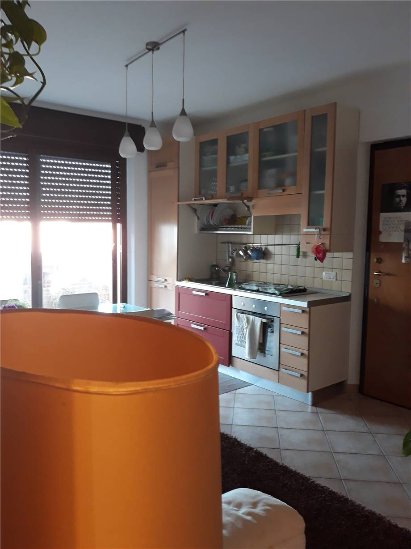 For sale Flat Santa Giusta SANTA GIUSTA CENTRO #MAR88 n.4
