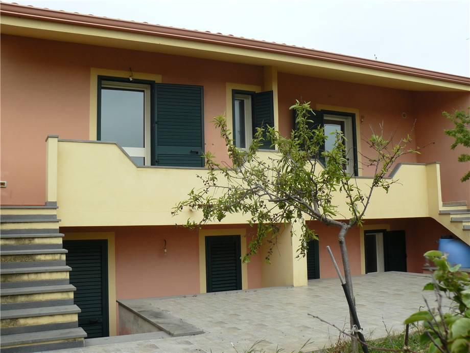 Villa/Casa independiente Cuglieri #MAR96
