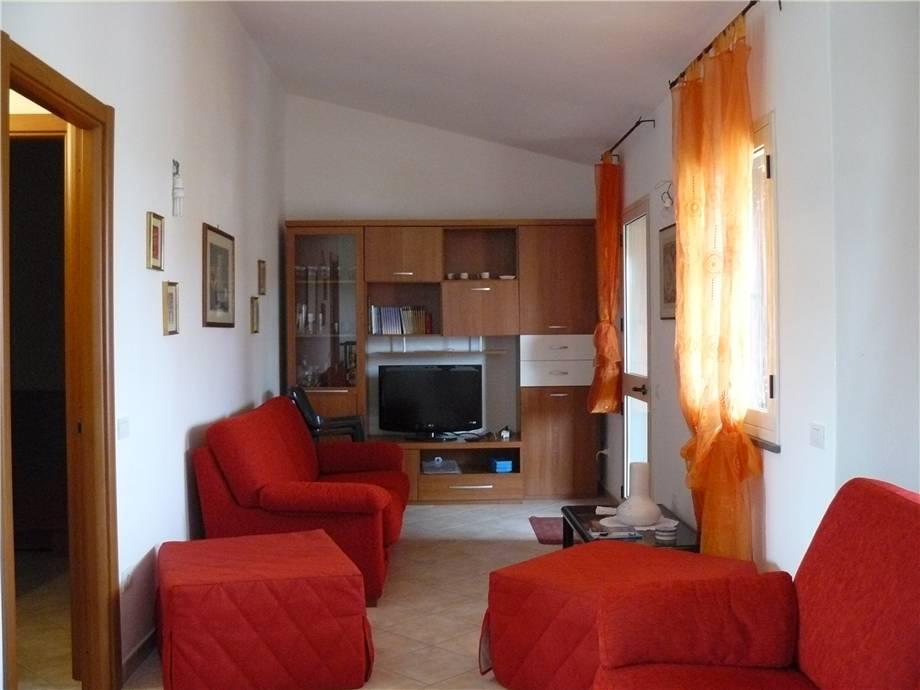 Venta Villa/Casa independiente Cuglieri SANTA CATERINA DI PITTINU #MAR96 n.2