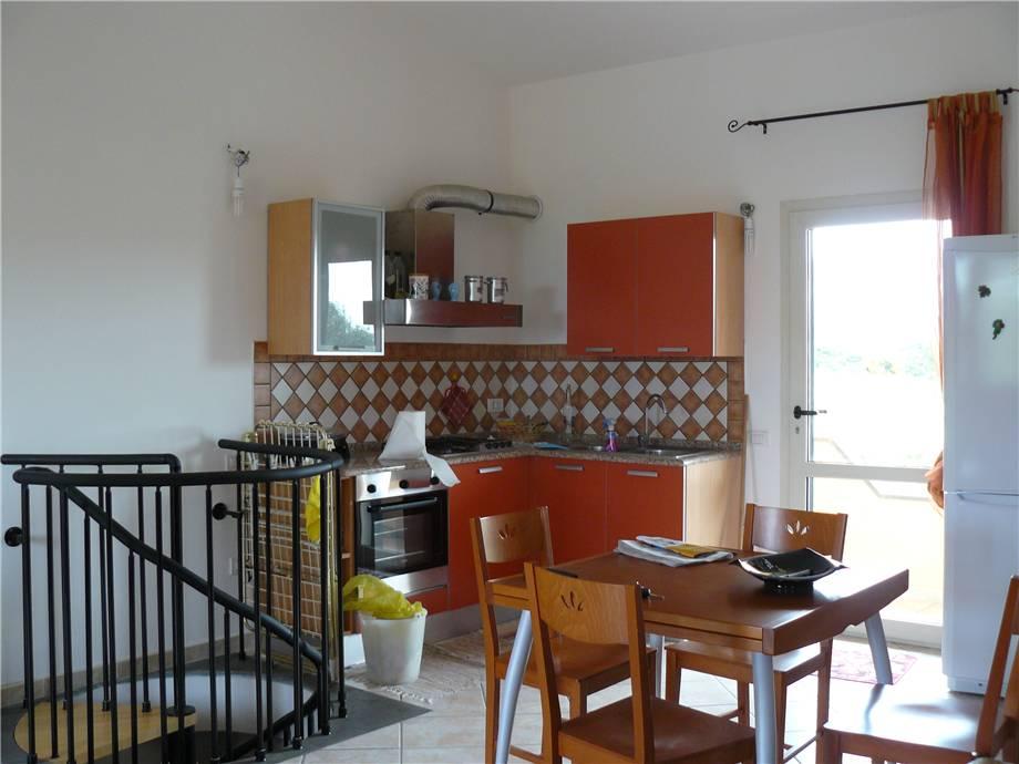 Venta Villa/Casa independiente Cuglieri SANTA CATERINA DI PITTINU #MAR96 n.3