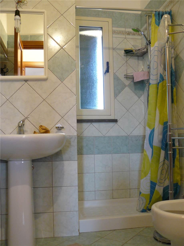 Venta Villa/Casa independiente Cuglieri SANTA CATERINA DI PITTINU #MAR96 n.4