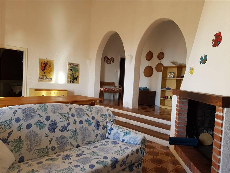 Villa/Casa singola Cuglieri #MAR98