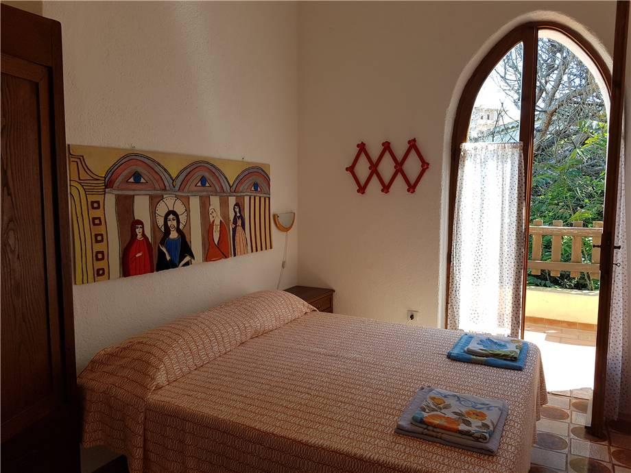 Vendita Villa/Casa singola Cuglieri TORRE DEL POZZO #MAR98 n.2