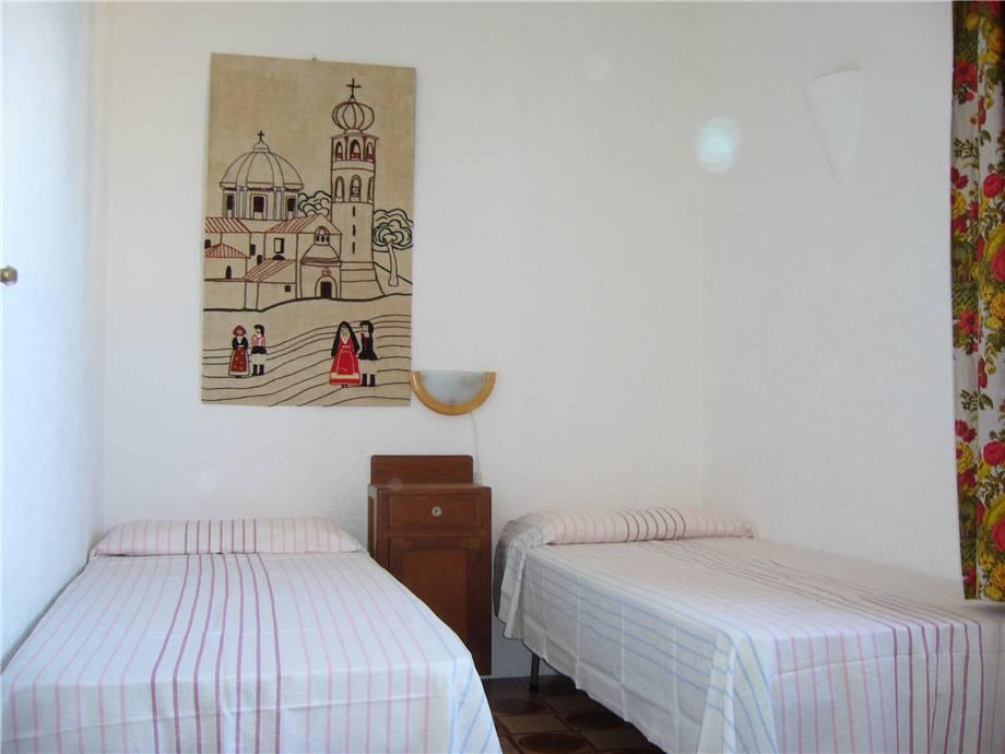 Vendita Villa/Casa singola Cuglieri TORRE DEL POZZO #MAR98 n.4