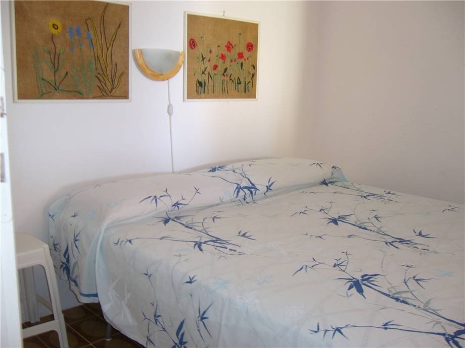 Vendita Villa/Casa singola Cuglieri TORRE DEL POZZO #MAR98 n.5