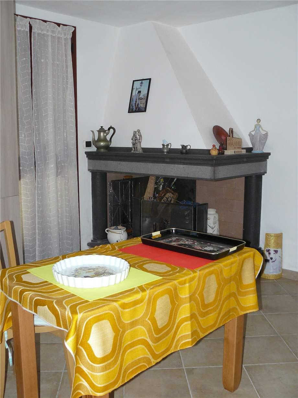 Vendita Villa/Casa singola Cuglieri SANTA CATERINA DI PITTINU #MAR101 n.3