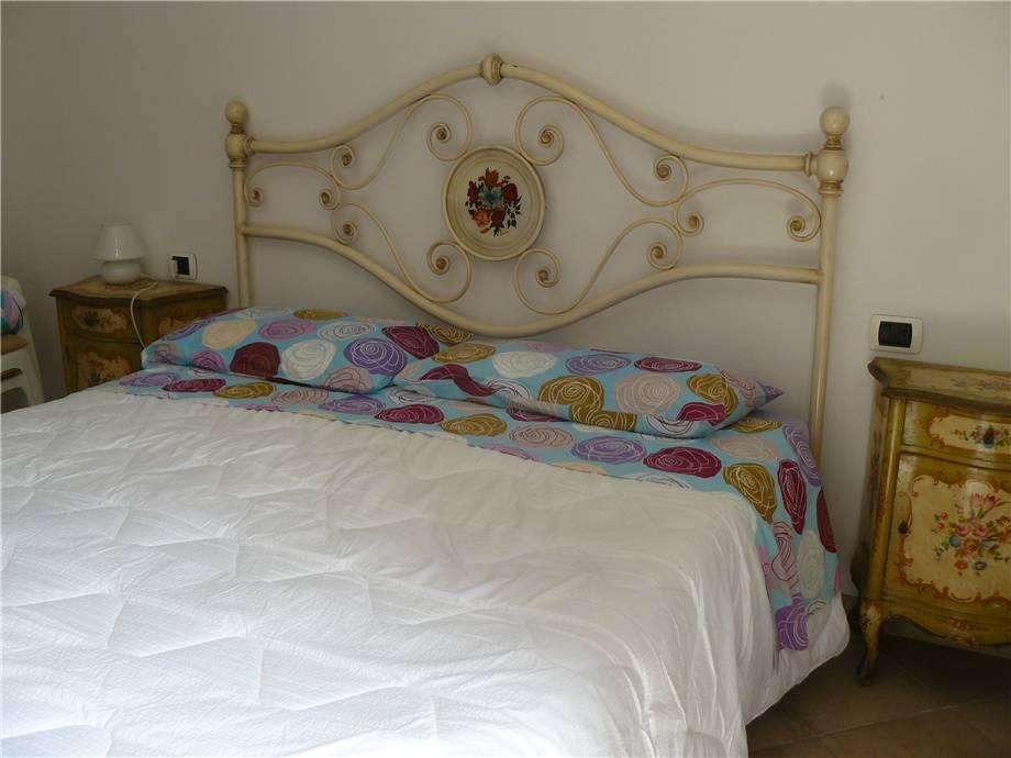 Vendita Villa/Casa singola Cuglieri SANTA CATERINA DI PITTINU #MAR101 n.4